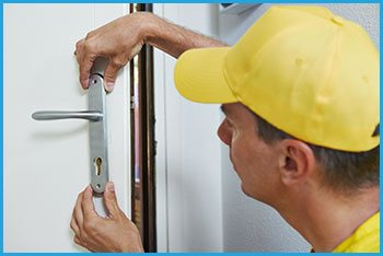 Greater Heights TX Locksmith Store Greater Heights, TX 713-953-1911